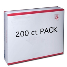 JewelSleeve Bulk Package of 200